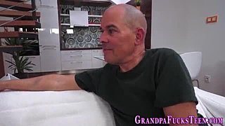 store dicked pornostjerner