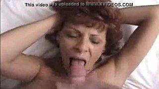 πορνό μαμά ρολόι ερασιτεχνικό πορνό βίντεο