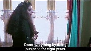 New Bangladeshi HD Sex - Porn-HD XXX
