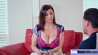 bacuľaté čierne sex pics
