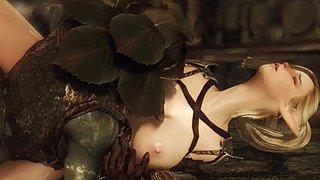 Plienka anime porno Arabské análny sex videa